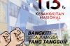 Peringatan Hari Kebangkitan Nasional